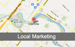 Local Marketing Services and Solutions