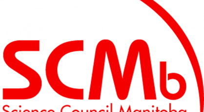 Science Council Manitoba | Simply Social Media Solutions served as Desktop Publisher and Virtual Assistant