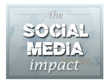 The Social Media Impact on Small Business