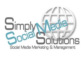 Simply Social Media Solutions